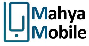 آموزشگاه تعمیرات موبایل مهیا موبایل