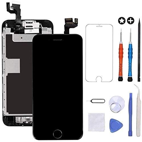 آموزش تعمیرات موبایل در هفت تیر